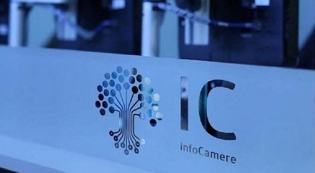 InfoCamere, Tagliavanti: «Avanti con la digitalizzazione»
