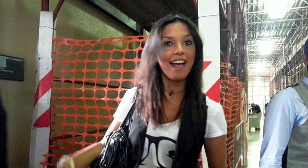 Imane Fadil, dal bunga bunga alle aule di tribunale: chi era la ragazza morta avvelenata