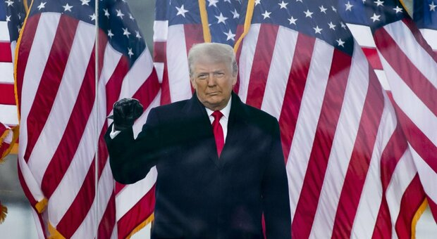 Donald Trump, come funziona l'impeachment negli Usa