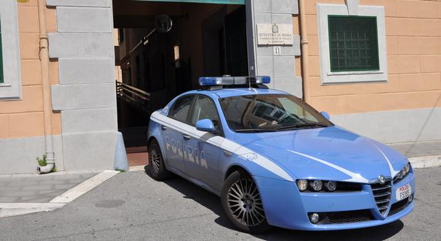 """Roma, lotta alla """"mala-movida"""": alcol venduto dopo le 20 Sventata aggressione a Trastevere: una denuncia"""