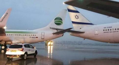 Passi avanti tra Israele ed Arabia Saudita, Netanyahu: «Voli diretti Tel Aviv-Mecca»