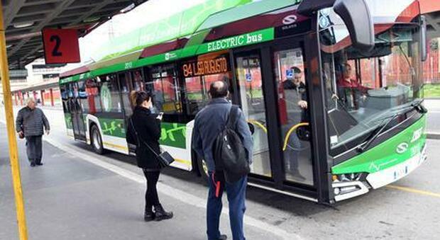 milano divieto fumo bus stadio parco ultime notizie 19 novembre 2020