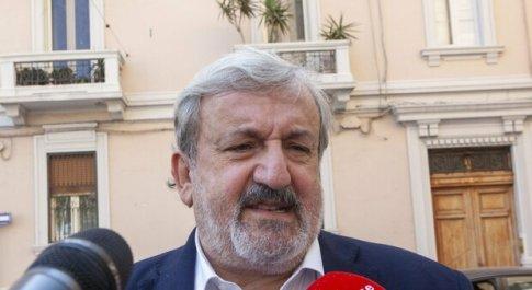 Elezioni regionali Puglia, chi è Michele Emiliano