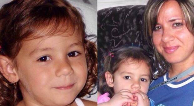 Denise Pipitone, 16 anni fa la scomparsa. Lo sfogo della madre su Facebook: «Solo silenzi e bugie»
