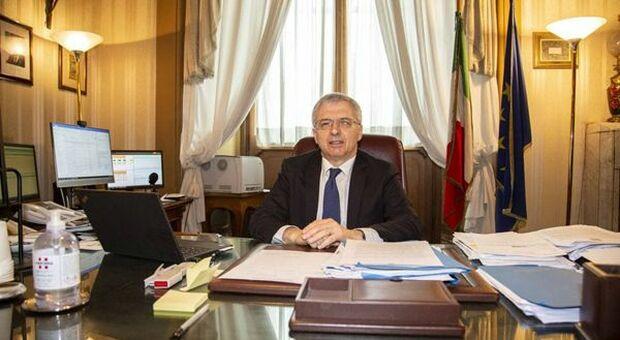 Riforma fiscale, Franco: passaggio decisivo di politica economica