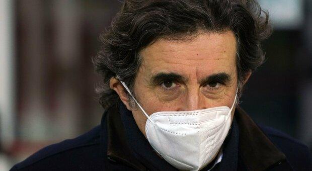 Lazio-Torino, i granata presentano preannuncio di ricorso al Giudice sportivo
