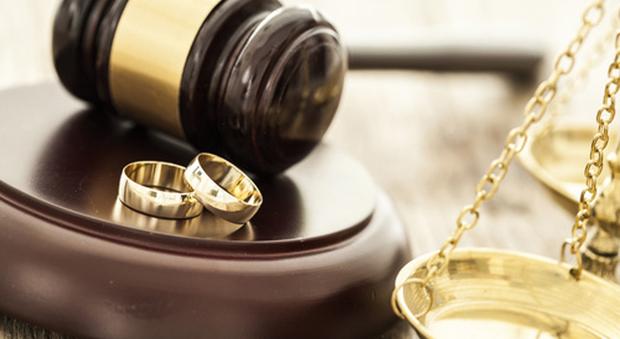 Matrimonio, patti di convivenza, successioni,<br /> nuovi scenari per il diritto di famiglia<br />