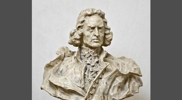 Musica: riscoprire Tartini, progetto a 250 anni dalla sua morte