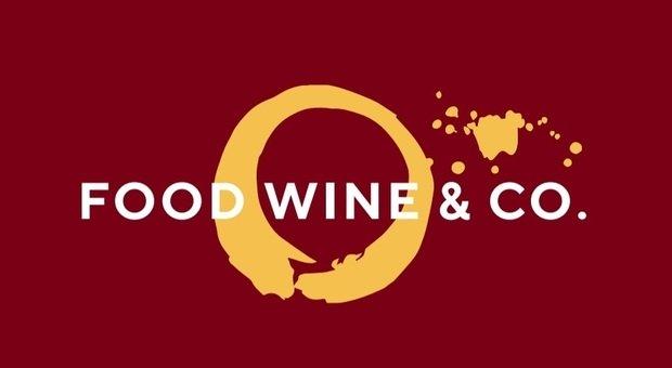 """Food, Wine e Co., il seminario digitale al Master in Economia e Gestione della Comunicazione e dei Media di """"Tor Vergata"""""""
