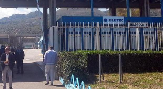Termini Imerese, arrestati il presidente e l'Ad della Blutec: «Distratti i fondi per l'ex Fiat»
