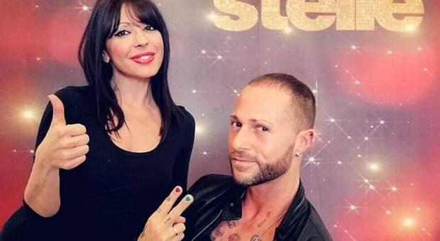 Ballando con le stelle, domani la finale con Ivan Cottini, il ballerino malato di Sla