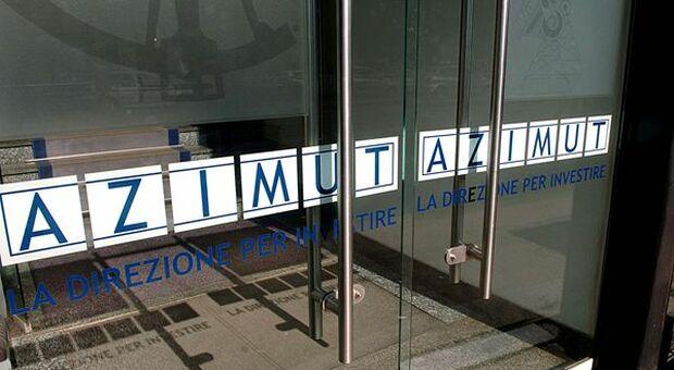 Azimut, ok da Lussemburgo a gestione strategie in virtual assets
