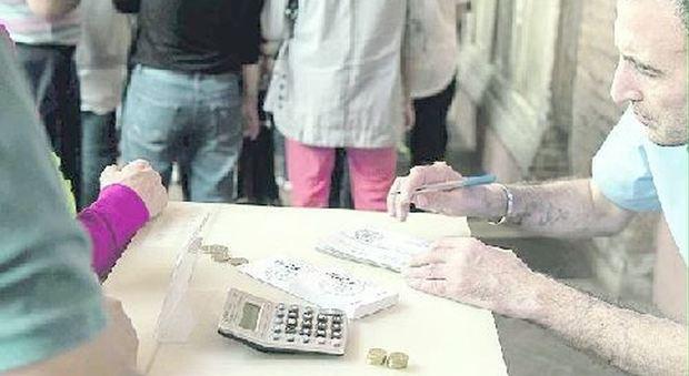 Bocca della Verità, ticket a 2 euro ma non ci sono i permessi
