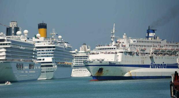 Solinas: «Dalla prossima settimana test rapido per chi entra in Sardegna»