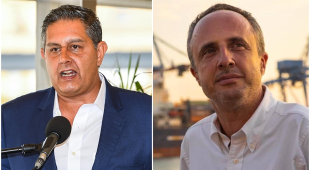 Elezioni regionali Liguria 2020, i risultati in diretta: exit poll