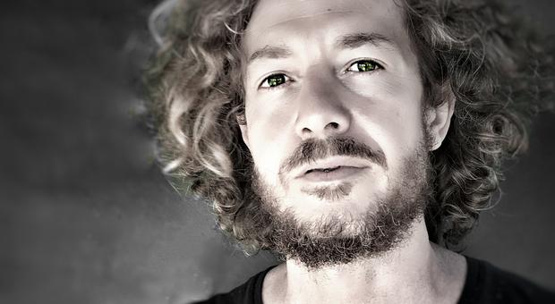 Alex Brega