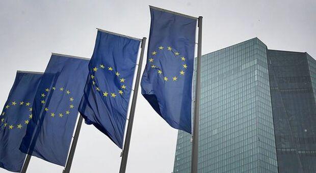 BCE, Knot: allentamento vincoli su debito non sia solo per emergenza