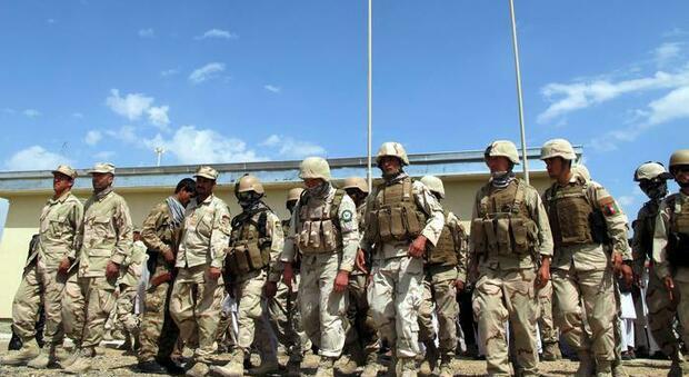 Afghanistan, Biden pronto ad annunciare il ritiro truppe venti anni dopo l'11 settembre