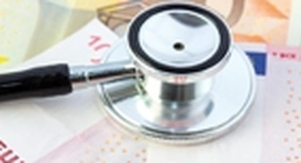immagine Cure e spese mediche con detrazione Irpef
