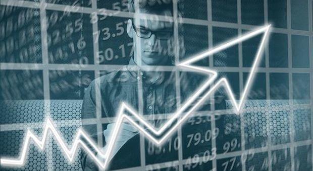 Arriva il Bpt anticrisi, ma è rebus sul rendimento e sullo sconto fiscale