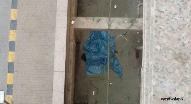 Egitto, giallo al Cairo: turista italiana trovata morta in un albergo