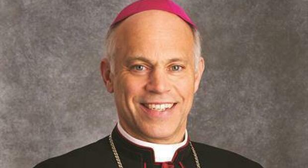 Vaticano, l'arcivescovo di San Francisco imbarazza Biden, niente comunione ai politici abortisti