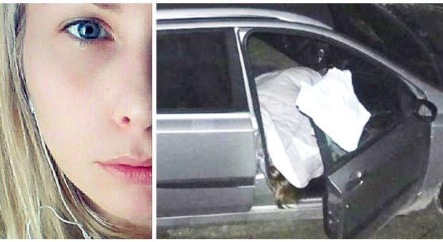 Reggio Emilia, mamma uccide i figli di 2 e 5 anni: ora vuole morire e rifiuta le cure