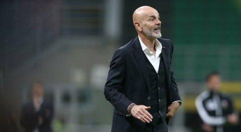 Milan, dentro o fuori dalla Champions. Pioli: «Dobbiamo fare l'ultimo sforzo»
