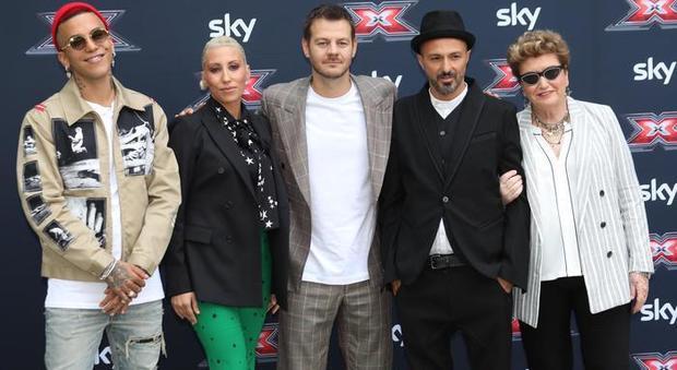 X-Factor al via il 12 settembre. Mara Maionchi: «Le canzoni sono fondamentali»