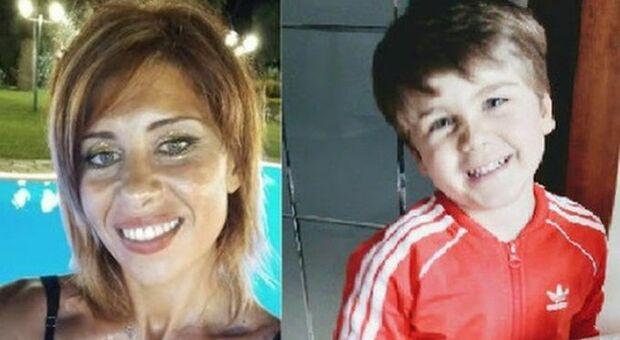 Viviana Parisi, i vicini: «Stanca, non sorrideva, era assente. Aveva ritirato Gioele dall'asilo: piangeva sempre»