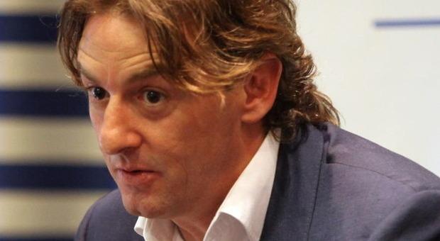 Calcioscommesse, Beppe Signori assolto dal tribunale di Modena: «Il fatto non sussiste»