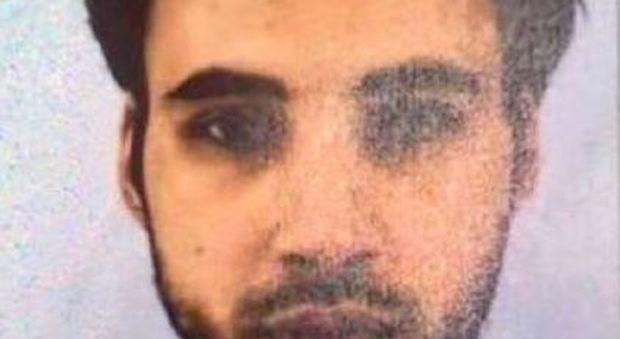 Chi è Cherif Chekatt, lil killer con 27 condanne sfuggito agli 007