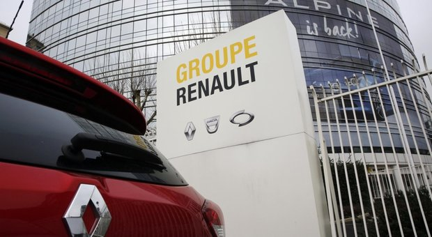 Fca-Renault, la csa francese: interesse per le nozze, cda rinviato a domani