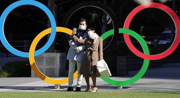 I Giochi di Tokyo 2021 potrebbe essere ridotti a soli 10 giorni