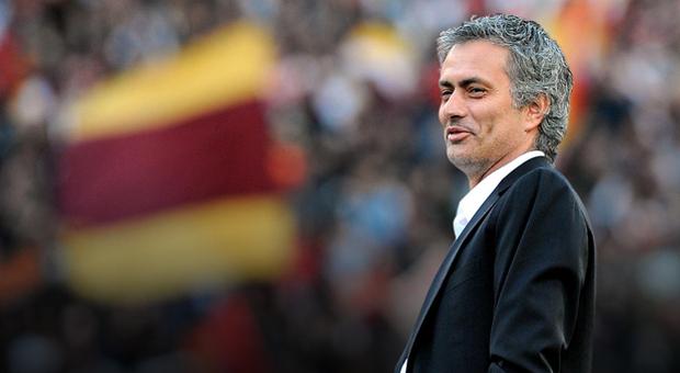 Roma, Xhaka a un passo: «All'Arsenal troppi problemi». Dalla Spagna: il Barça offre Trincao per Pellegrini