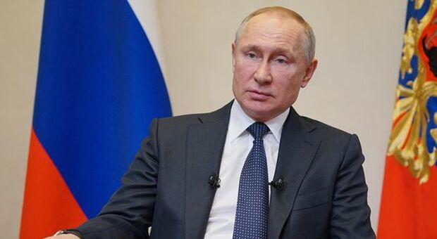 Summit Russia-Usa, Putin: incontro costruttivo, accordo su ritorno degli ambasciatori