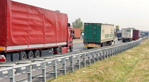Trasporti, i sindacati chiedono un Patto su sostenibilità e industria