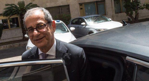 Commissione Ue, nessuna procedura di infrazione contro l'Italia