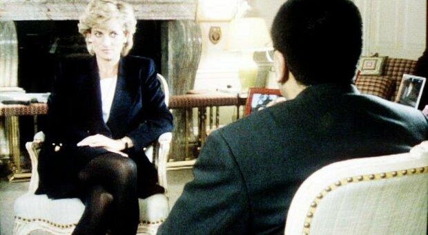 Lady Diana, ex direttore della Bbc si dimette dalla National Gallery per lo scoop con documenti falsi