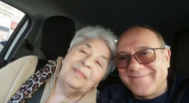 Carlo Verdone, lutto in famiglia. Il ricordo commovente dell'attore oggi su Facebook