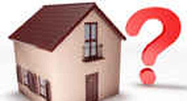 L 39 acquisto della casa senza pagare in denaro for Come prendere in prestito denaro per comprare terreni