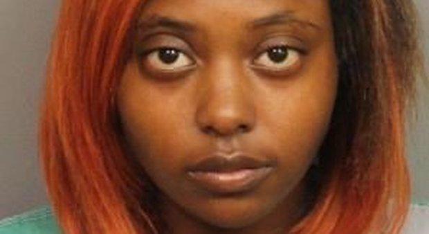 Donna incinta perde bambino in una sparatoria: arrestata