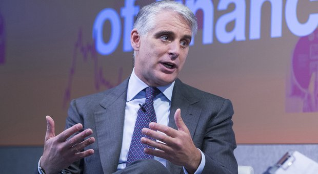 Unicredit, Orcel sarà il nuovo ad. Dossier Montepaschi in stand-by