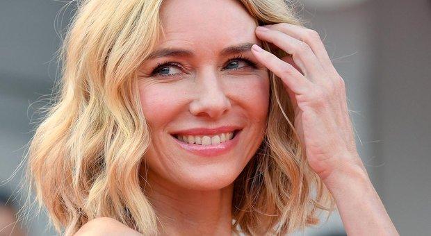 Game of Thrones, Naomi Watts protagonista del prequel