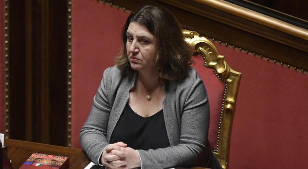 Coronavirus, il ministro Catalfo: «Allo studio aumento dell'indinnizzo per le partite Iva»