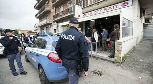 Roxy Bar, Cassazione conferma condanna a 6 anni per Antonio Casamonica