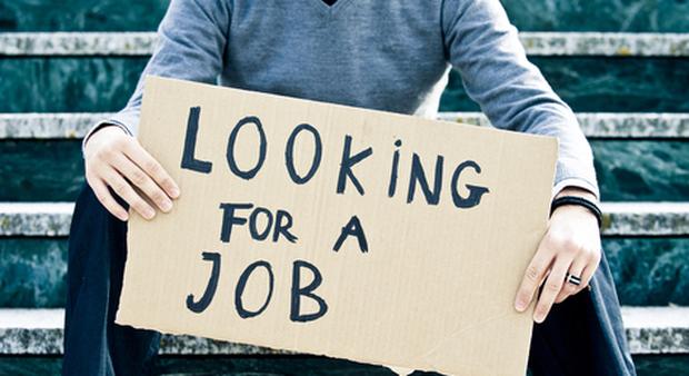 Ufficio Per Richiesta Disoccupazione : Disoccupati del comparto privato: assegno mensile di 1.300 euro