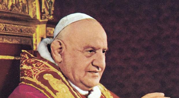 3 gennaio 1962 La leggenda della scomunica di Fidel Castro da parte di Papa Giovanni XXIII