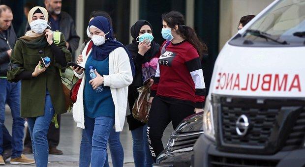 Coronavirus, Burioni: «Chiedo quarantena da gennaio, spiace aver avuto ragione»
