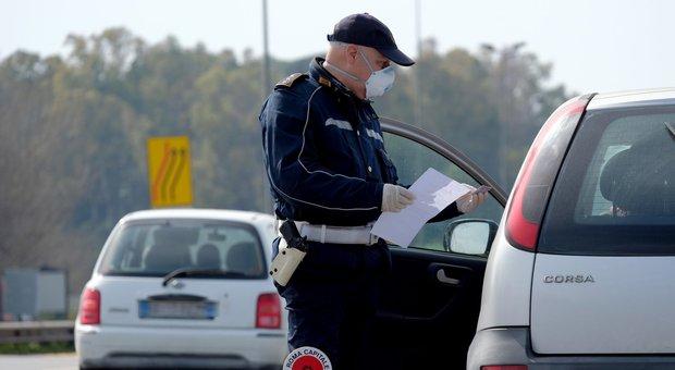Coronavirus, lo studio degli scienziati conferma: non è provato il legame con lo smog